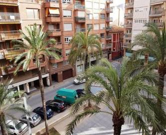 Villena,Alicante,España,3 Bedrooms Bedrooms,1 BañoBathrooms,Pisos,12404