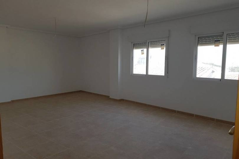 Monovar-Monover,Alicante,España,3 Bedrooms Bedrooms,2 BathroomsBathrooms,Pisos,12405