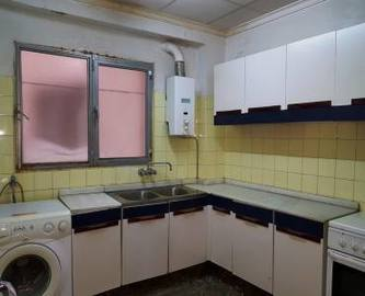 Villena,Alicante,España,3 Bedrooms Bedrooms,1 BañoBathrooms,Pisos,12406