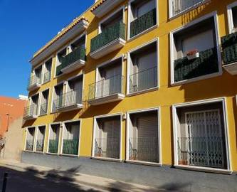 Aspe,Alicante,España,3 Bedrooms Bedrooms,2 BathroomsBathrooms,Pisos,12407