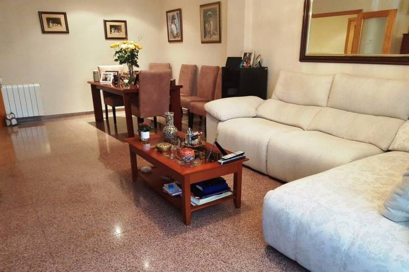 Villena,Alicante,España,3 Bedrooms Bedrooms,2 BathroomsBathrooms,Pisos,12408