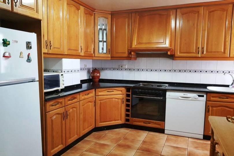 Villena,Alicante,España,3 Bedrooms Bedrooms,1 BañoBathrooms,Pisos,12409