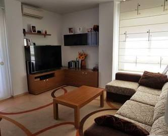 Sax,Alicante,España,3 Bedrooms Bedrooms,2 BathroomsBathrooms,Pisos,12413