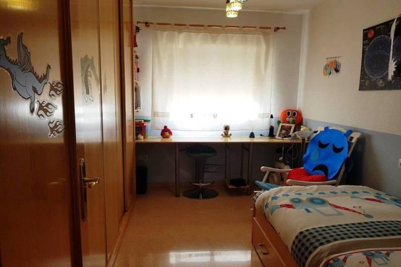 Sax,Alicante,España,3 Bedrooms Bedrooms,2 BathroomsBathrooms,Pisos,12413