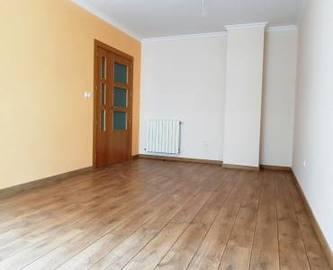 Villena,Alicante,España,3 Bedrooms Bedrooms,2 BathroomsBathrooms,Pisos,12417