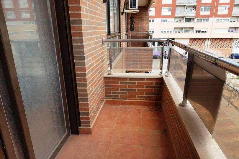 Villena,Alicante,España,3 Bedrooms Bedrooms,2 BathroomsBathrooms,Pisos,12418