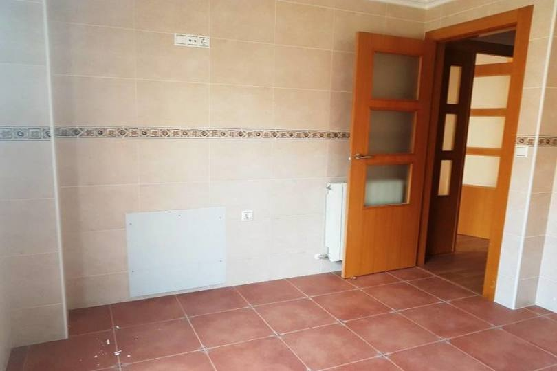 Villena,Alicante,España,3 Bedrooms Bedrooms,2 BathroomsBathrooms,Pisos,12420