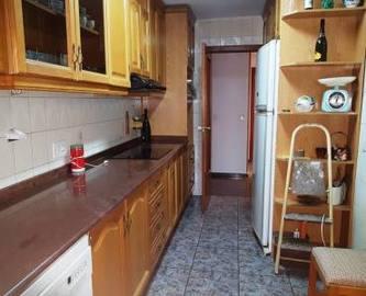 Villena,Alicante,España,4 Bedrooms Bedrooms,2 BathroomsBathrooms,Pisos,12422