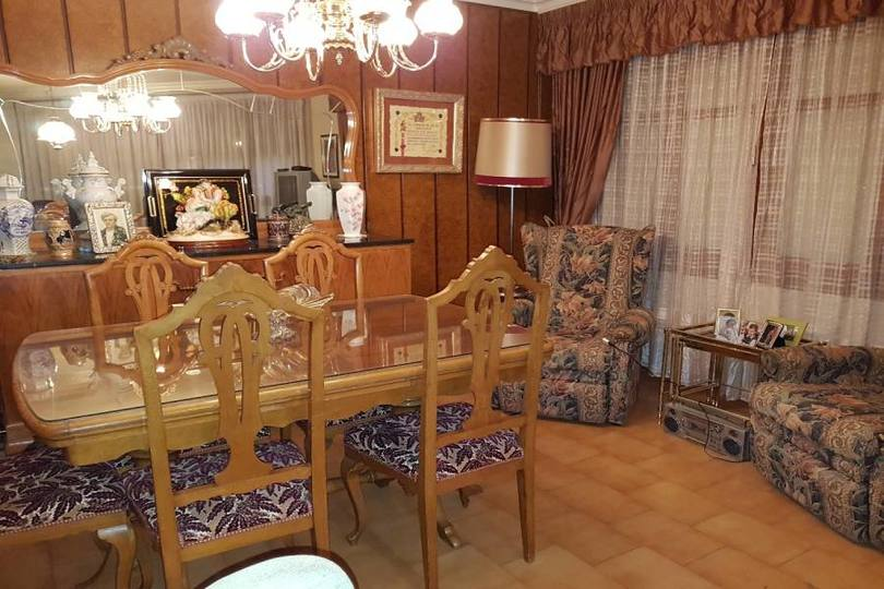 Sax,Alicante,España,2 Bedrooms Bedrooms,1 BañoBathrooms,Pisos,12423
