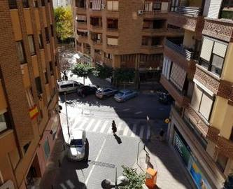 Villena,Alicante,España,4 Bedrooms Bedrooms,2 BathroomsBathrooms,Pisos,12426