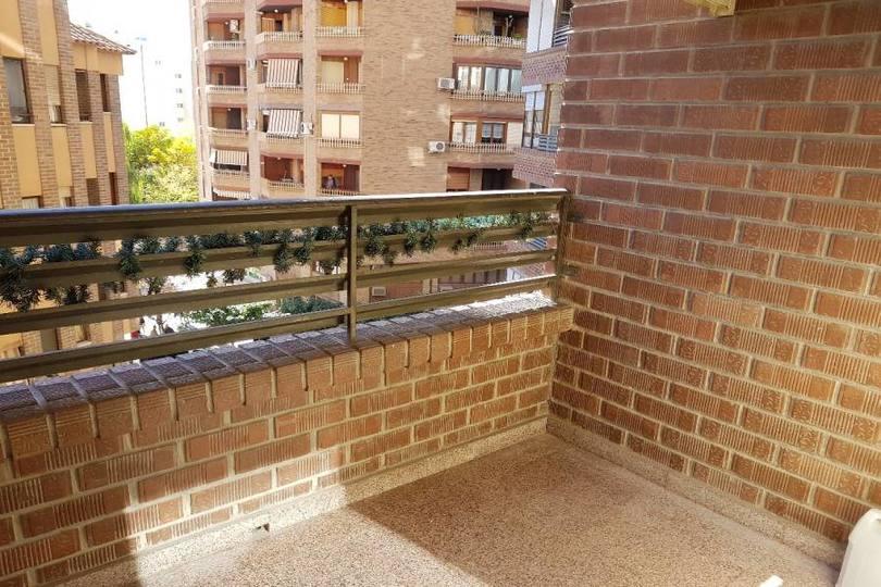 Villena,Alicante,España,4 Bedrooms Bedrooms,2 BathroomsBathrooms,Pisos,12426