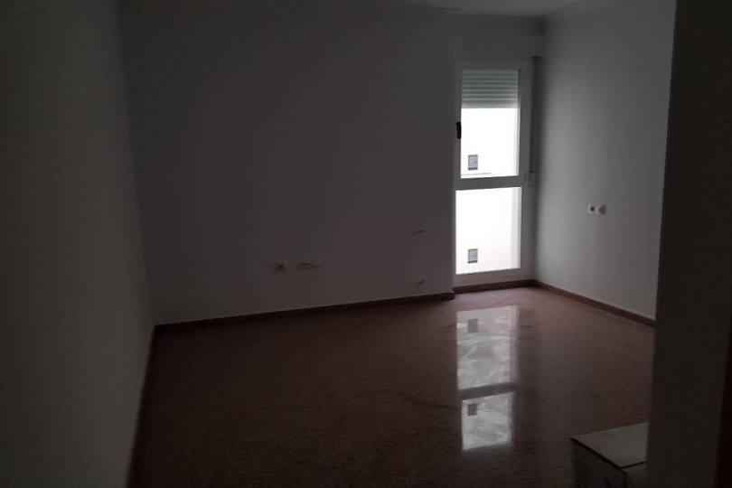 Villena,Alicante,España,3 Bedrooms Bedrooms,2 BathroomsBathrooms,Pisos,12427