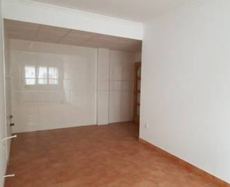 Villena,Alicante,España,2 Bedrooms Bedrooms,1 BañoBathrooms,Pisos,12428