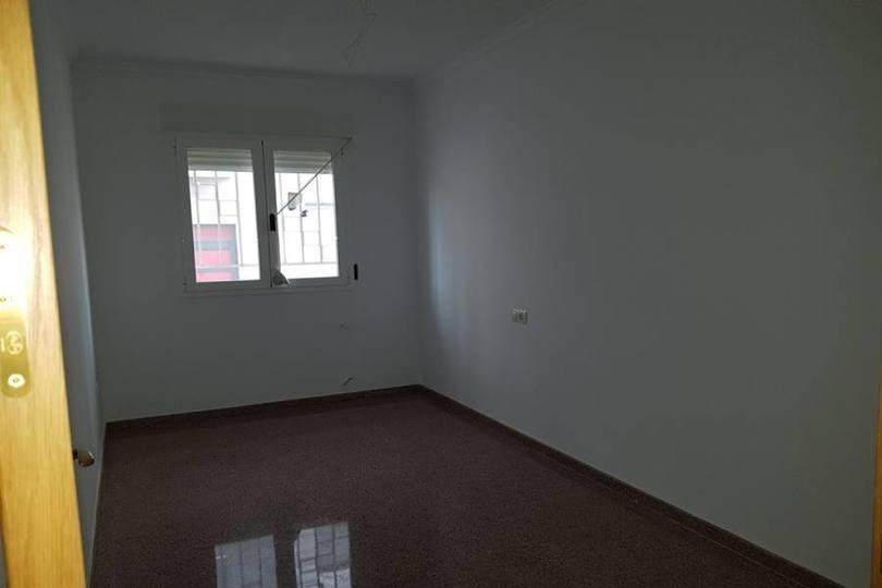 Villena,Alicante,España,2 Bedrooms Bedrooms,1 BañoBathrooms,Pisos,12428