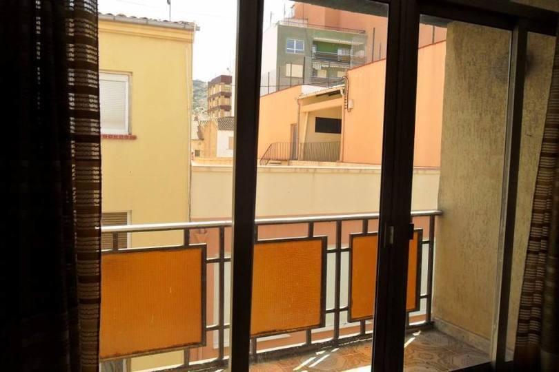 Villena,Alicante,España,4 Bedrooms Bedrooms,2 BathroomsBathrooms,Pisos,12430