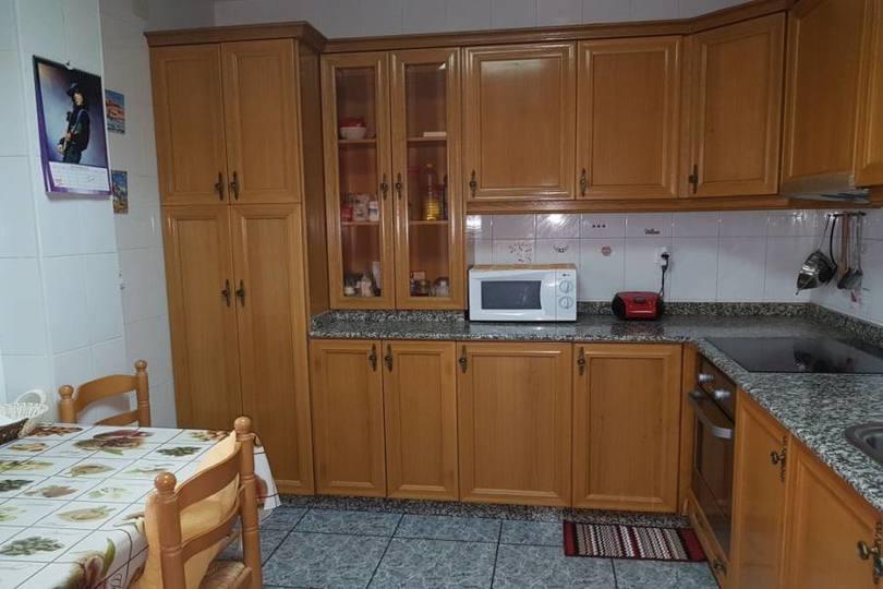 Biar,Alicante,España,2 Bedrooms Bedrooms,1 BañoBathrooms,Pisos,12431