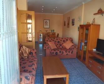 Biar,Alicante,España,2 Bedrooms Bedrooms,1 BañoBathrooms,Pisos,12431