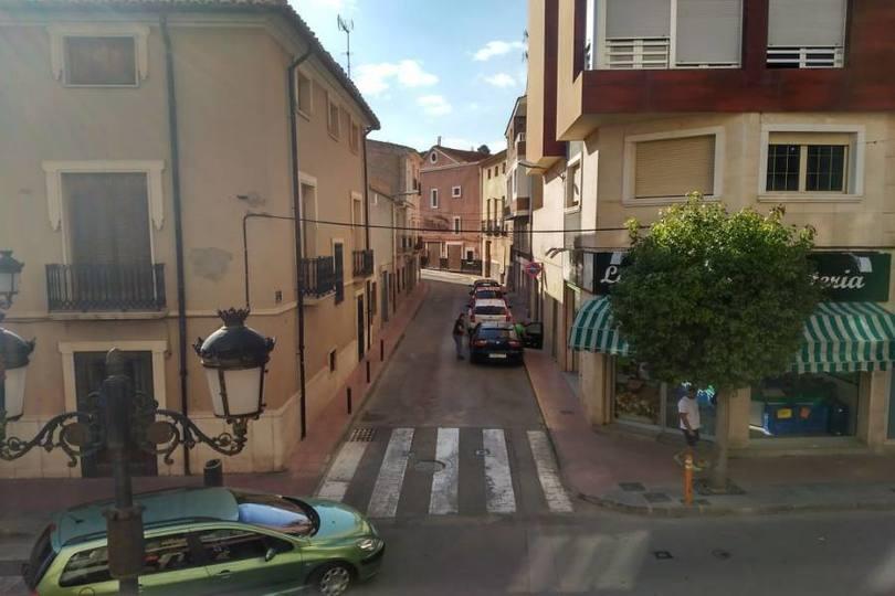 Sax,Alicante,España,3 Bedrooms Bedrooms,2 BathroomsBathrooms,Pisos,12433