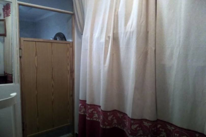 Villena,Alicante,España,4 Bedrooms Bedrooms,2 BathroomsBathrooms,Pisos,12435
