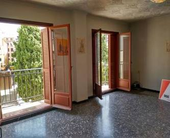 Villena,Alicante,España,3 Bedrooms Bedrooms,2 BathroomsBathrooms,Pisos,12436