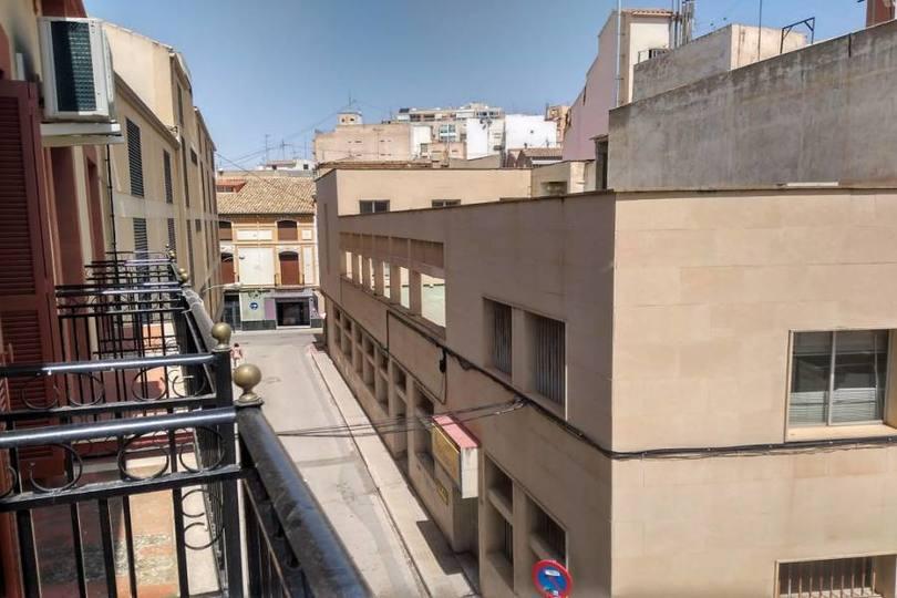 Villena,Alicante,España,3 Bedrooms Bedrooms,2 BathroomsBathrooms,Pisos,12436