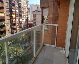 Villena,Alicante,España,3 Bedrooms Bedrooms,2 BathroomsBathrooms,Pisos,12438