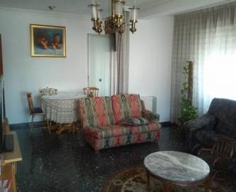Villena,Alicante,España,4 Bedrooms Bedrooms,2 BathroomsBathrooms,Pisos,12440