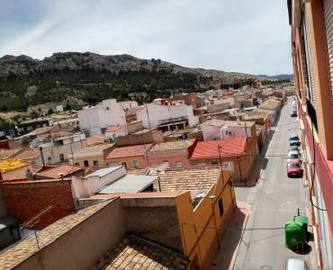 Villena,Alicante,España,3 Bedrooms Bedrooms,1 BañoBathrooms,Pisos,12441