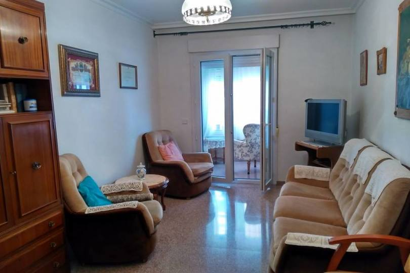 Sax,Alicante,España,4 Bedrooms Bedrooms,2 BathroomsBathrooms,Pisos,12442