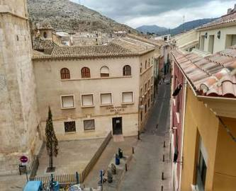 Villena,Alicante,España,3 Bedrooms Bedrooms,1 BañoBathrooms,Pisos,12443