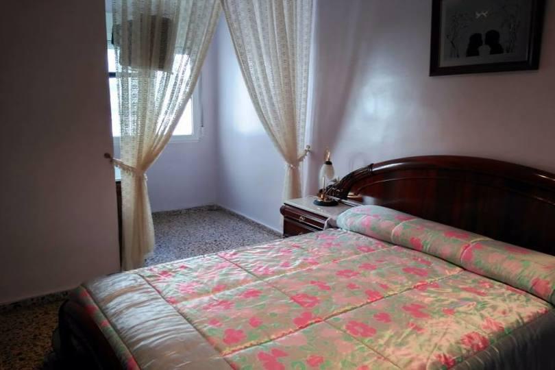 Villena,Alicante,España,3 Bedrooms Bedrooms,1 BañoBathrooms,Pisos,12444