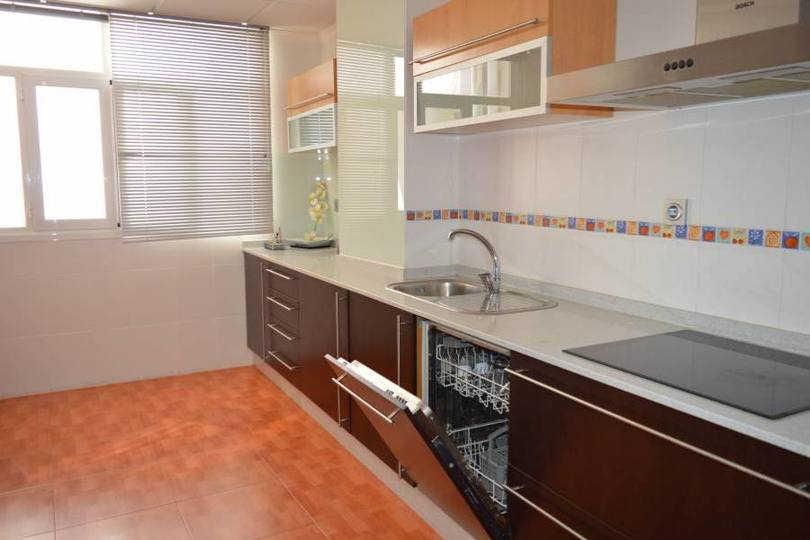 Cañada,Alicante,España,3 Bedrooms Bedrooms,2 BathroomsBathrooms,Pisos,12445