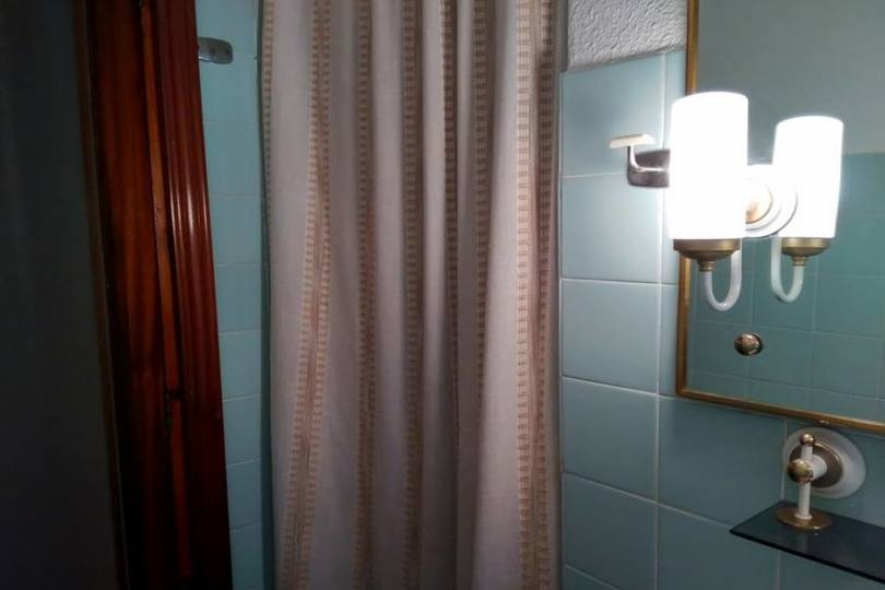 Villena,Alicante,España,3 Bedrooms Bedrooms,2 BathroomsBathrooms,Pisos,12446