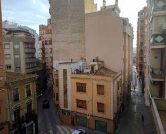 Villena,Alicante,España,4 Bedrooms Bedrooms,2 BathroomsBathrooms,Pisos,12447