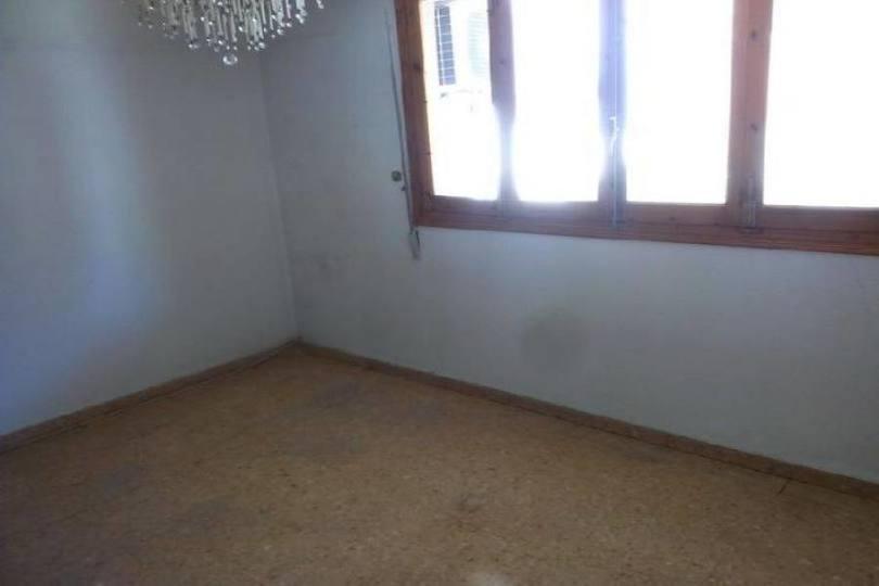 Villena,Alicante,España,3 Bedrooms Bedrooms,1 BañoBathrooms,Pisos,12448