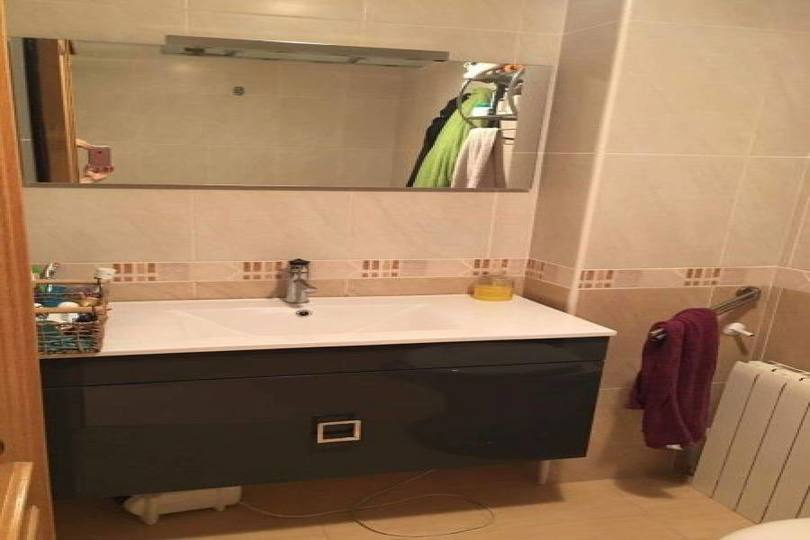 Sax,Alicante,España,3 Bedrooms Bedrooms,2 BathroomsBathrooms,Pisos,12449
