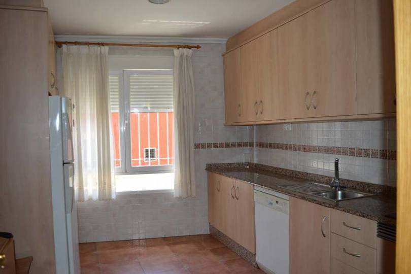 Villena,Alicante,España,3 Bedrooms Bedrooms,2 BathroomsBathrooms,Pisos,12451
