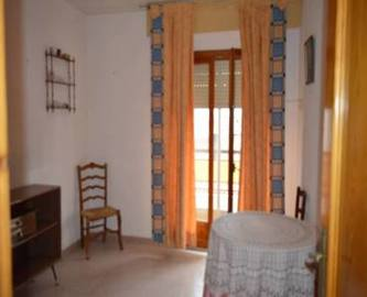 Biar,Alicante,España,3 Bedrooms Bedrooms,1 BañoBathrooms,Pisos,12452