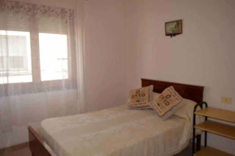 Biar,Alicante,España,3 Bedrooms Bedrooms,1 BañoBathrooms,Pisos,12452