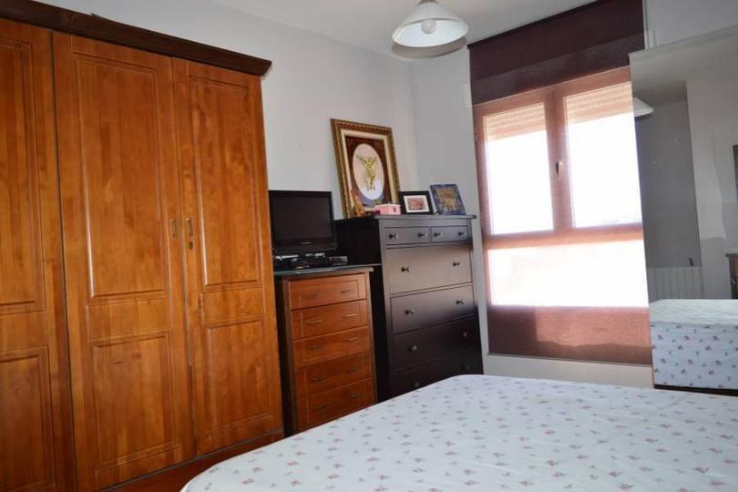Villena,Alicante,España,4 Bedrooms Bedrooms,2 BathroomsBathrooms,Pisos,12453