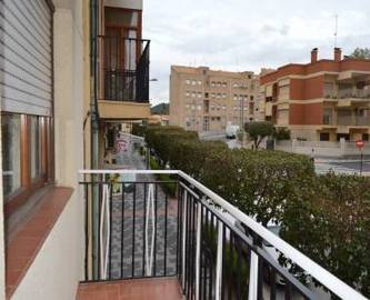 Biar,Alicante,España,3 Bedrooms Bedrooms,1 BañoBathrooms,Pisos,12456