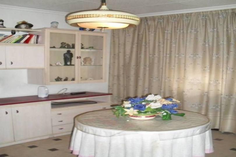 Villena,Alicante,España,3 Bedrooms Bedrooms,1 BañoBathrooms,Pisos,12457