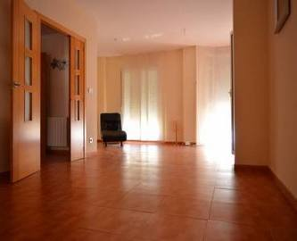 Cañada,Alicante,España,3 Bedrooms Bedrooms,2 BathroomsBathrooms,Pisos,12458