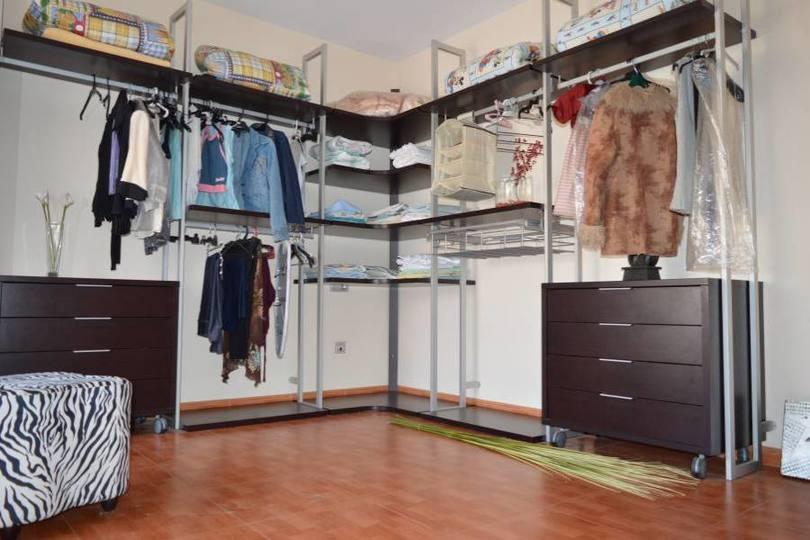 Cañada,Alicante,España,3 Bedrooms Bedrooms,2 BathroomsBathrooms,Pisos,12458