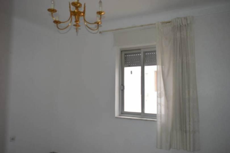 Villena,Alicante,España,3 Bedrooms Bedrooms,1 BañoBathrooms,Pisos,12459