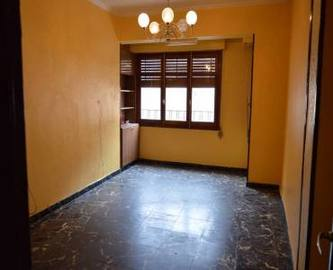 Villena,Alicante,España,3 Bedrooms Bedrooms,1 BañoBathrooms,Pisos,12460