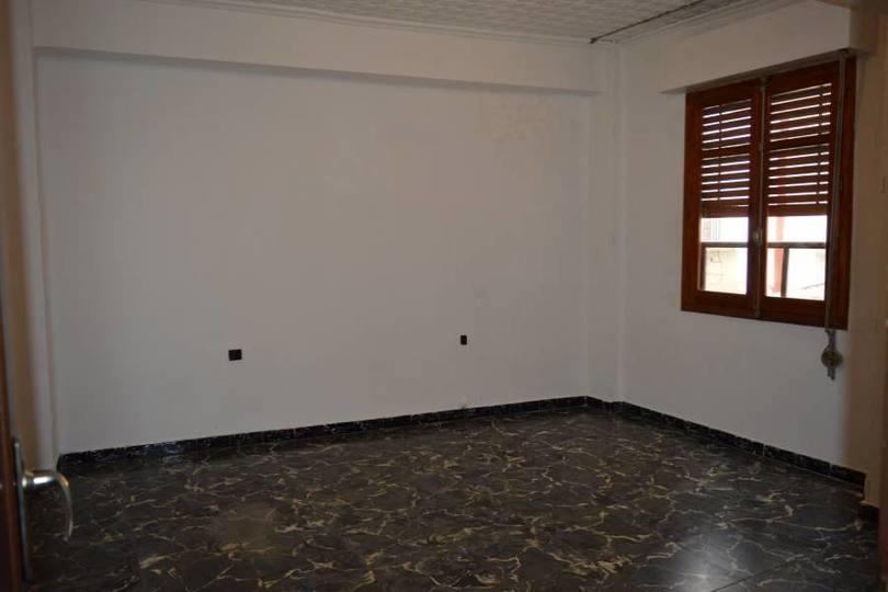 Villena,Alicante,España,3 Bedrooms Bedrooms,1 BañoBathrooms,Pisos,12460