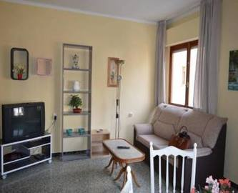 Biar,Alicante,España,3 Bedrooms Bedrooms,1 BañoBathrooms,Pisos,12461