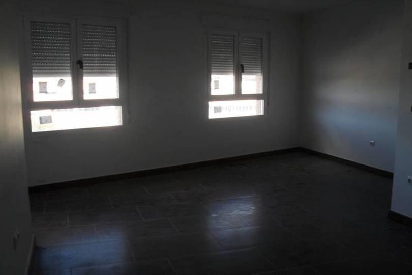 Villena,Alicante,España,4 Bedrooms Bedrooms,2 BathroomsBathrooms,Pisos,12468