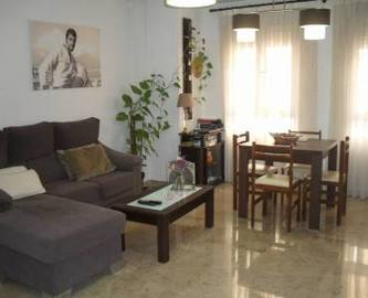 Villena,Alicante,España,3 Bedrooms Bedrooms,2 BathroomsBathrooms,Pisos,12469